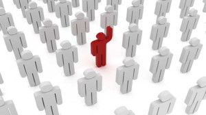 20-online-networking-opportunities-for-job-seekers-7f31d0011b