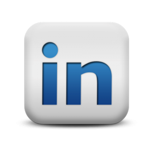 linkedin-icon (Small)