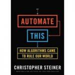 自動化和演算法