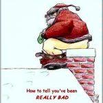 耶誕節快樂