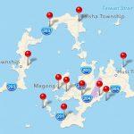 2013 澎湖行 總紀錄