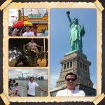 2013 紐約二日遊