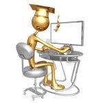 學習數位化