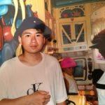 楊宜秦 Craig Yang