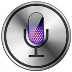 語音助理 Siri