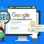 什麼是 SEO 搜尋引擎優化?
