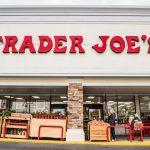 Trader Joe's (缺德舅) 簡易酥皮點心食譜